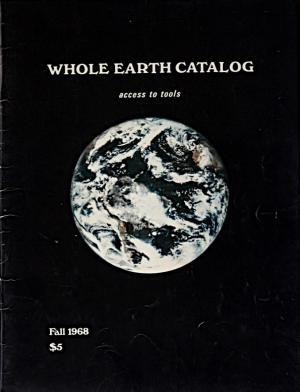 whole-earth-catalog-1968-300x392.jpeg